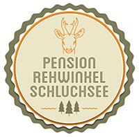 Pension Rehwinkel Schluchsee